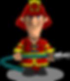 11a293baebcd8b33bc04b3c5f3463732_firefig