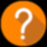 a52ce2d4014c39b7b7c5974a1a1cbb85-orange-