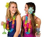 collar-hawaiano.jpg
