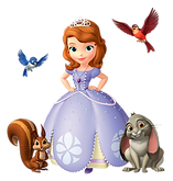 72289-television-show-sofia-minnie-princ
