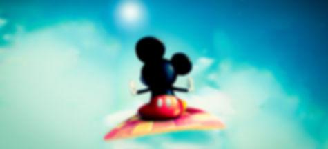 Fairy Castle Entertainment