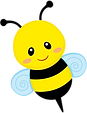 bee-vector-bumble.png