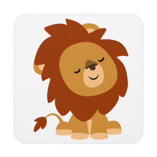 NEW! Lion picture coming soon