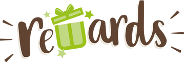 Logo_greenprezziepsd.png