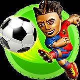 big-win-soccer-2014-football.png