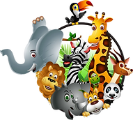 animal-kingdom-safari-kid.png