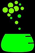 green-bubble-flask-hi.png