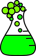 green-bubble-flask-hi.png