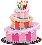 Pink_Birthday_Cake_PNG_Clipart.png