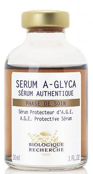 a glyca.jpg