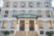 biologic palace.jpg