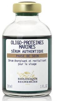 Oligo_proteines_marines_30ml-e1526615061