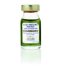 serum oligo.jpg