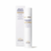 Emulsion-Originelle-Regenerante-50ml_600