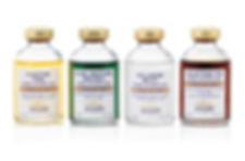 serums.jpg