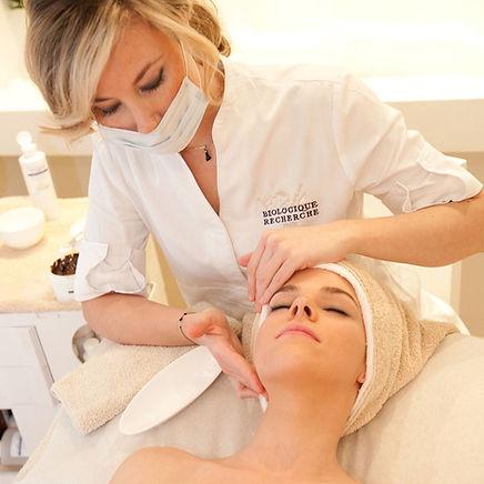 Face-treatment.jpg
