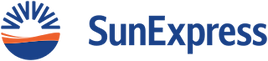 BOSA Our Customers, sunexpress logo