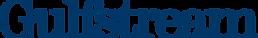 Gulfstream logo, BOSA cutomer