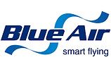 BOSA Our customers, blueair logo