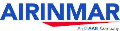 Airinmar logo
