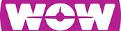 WOW Air logo