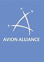 Avion Alliance logo