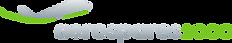 aerospares 2000 logo