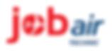 jobair technic logo