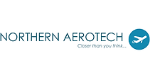 Northern Aerotech logo