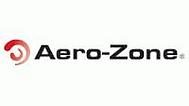 Aero-Zone logo