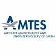 Amtes logo, BOSA customer