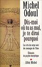 Dis_moi_ou_tu_as_mal_je_te_dirai_pourquo