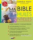 Ma_Bible_des_huiles_essentielles.jpg