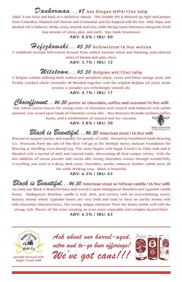 beer list 2.jpg