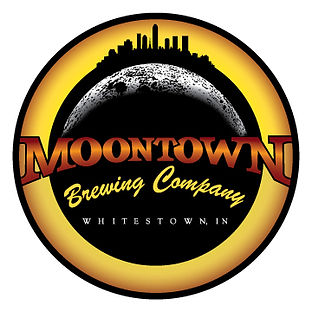 MoontownLogo.jpg