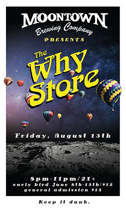 the why store.jpg