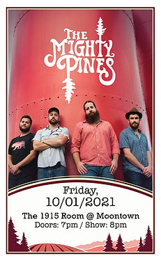 Mighty Pines Poster.jpg