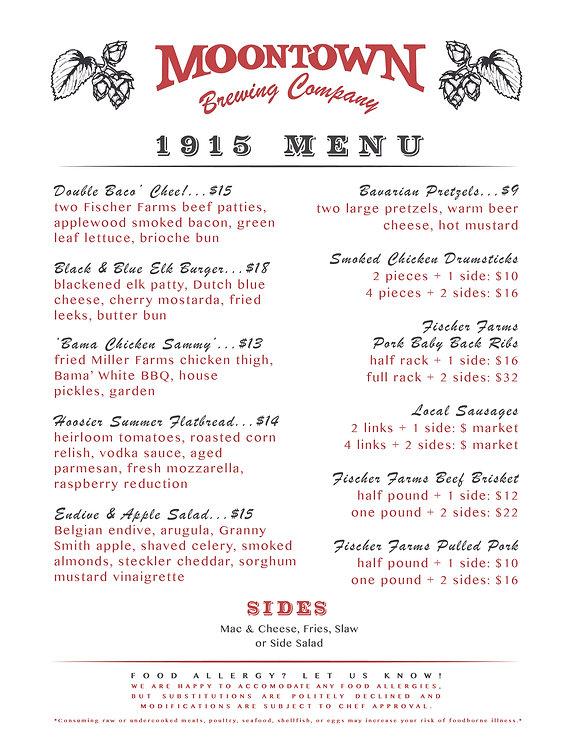 1915 menu update sep 17.jpg