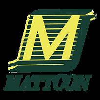 Mattcon_BannerLogo512x512-01.png