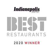 IndyMonthly2020Best_white.tif