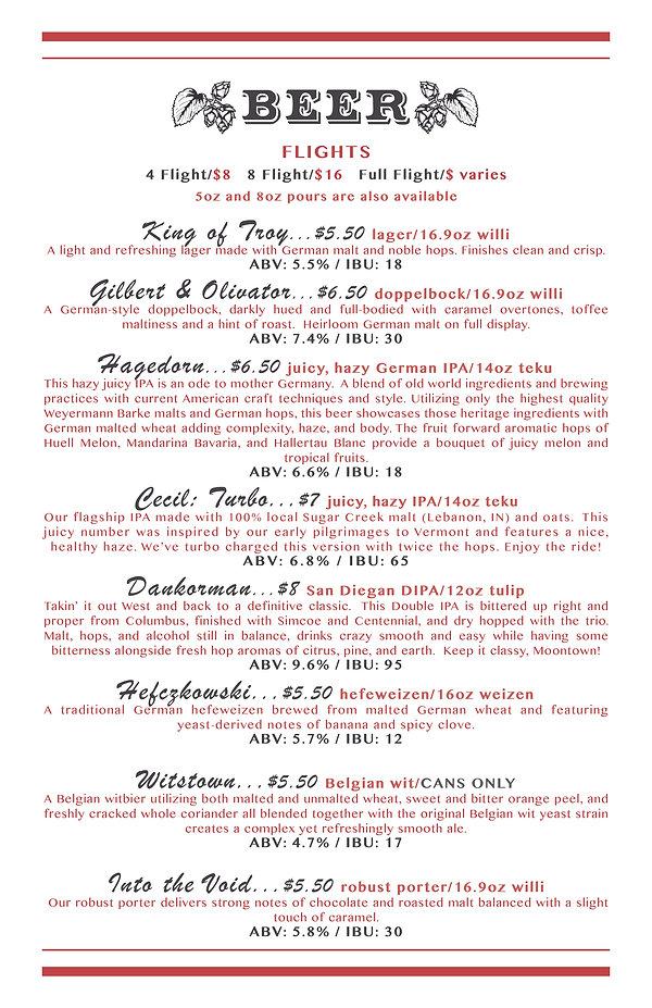 beer menu qr1 (1).jpg