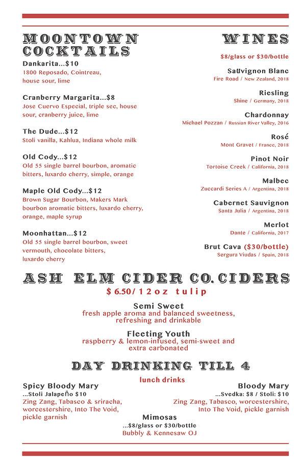 drink menu qr.jpg