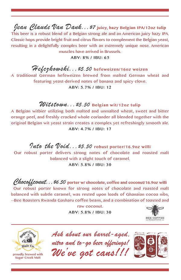 beer menu update oct20.2.jpg