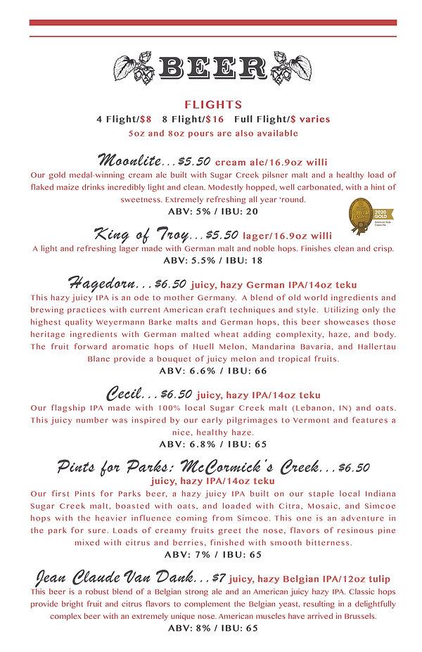 beer list 1.jpg