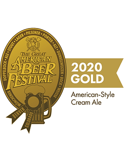 American-Style Cream Ale_GOLD_2020.png