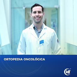 ortopedia-oncologica---Marcos.png