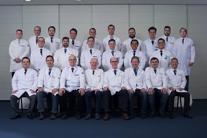 IOT corpo clínico 2019.png
