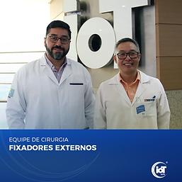 Fixadores-externos (1).png