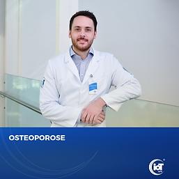Osteoporose-Vinicius.png