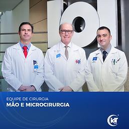 mao-e-microcirurgia.png